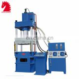 2016 trending products 2.2-30KW 300 ton hydraulic press with low price