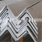 304 stainless steel angle bar From China Suppliers