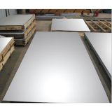 99.95 High purity 10mm RO5252 Tantalum plates/sheets