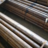 High Quality Api 5l Gr.b A53 5 Inch Stainless Steel Tubing