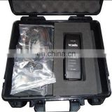 Professional universal diagnostic scan tool for all excavator