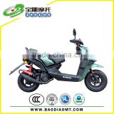 Cool Gas Scooters 125cc Chinese Cheap Motorcycle 125cc For Sale China Motorcycles Manufacture Supply Directly EEC EPA DOT