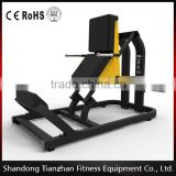 Body Fitness Equipment/Gym Equipment/Hack Squat TZ-6068