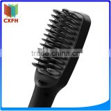 High quality 2 in 1 PTC Heating hair straightener for personalized hair straightener hair flat iron