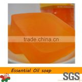 Chip Soap Miracle Soap Camphor Essential Oil Soap