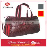 Beautiful and Modern Style of Eminent Travel Bags Best Fashion of Travel Bags for Business Trip