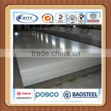China factory ASTM A312 TP 304L stainless steel sheets/plates price