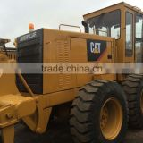 Used condition XCMG 140K motor grader used heavy equipment 140k motor grader second hand 140k motor grader