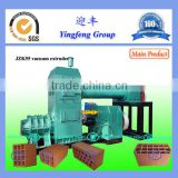 Best products for import,Yingfeng JZK55 automatic earth block machine,compressed earth block machine price