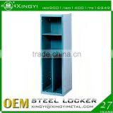 "small metal locker China 15X15"" metal locker metal lockers small metal shelf/hidden metal shelf brackets/metal shelf"