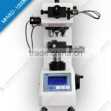 Multifunction Manual Turret Digital Micro Hardness Tester with double indenter (MHVKD-1000MP)