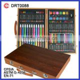110PC ARTIST PAINT SETS