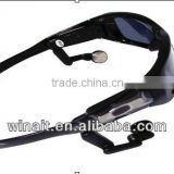 Hot Selling Camera Video Audio MP3 Glasses