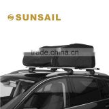 Sunsail Car Roof Bag Soft Roof Box
