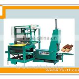 china supplier Construction cutting machine , wet saw brick cutting machine price TL-QDJ-A