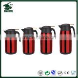 vacuum water kettle, vacuum water kettle for home using, stainless steel vacuum water kettle