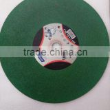 diamond cutting wheel for stell,metal,iron