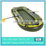 OEM PVC best selling rigid inflatable boats
