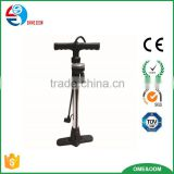 Amazon Hot Selling Wholesale New Style Cheap Portable Bike Hand Air Pump Bicycle Hand Pump