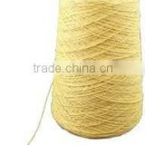Para1Aramid Para-Aramid Sewing Thread / Para-Aramid Cut Resistant Yarn SUPPLIER