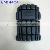 EVA waterproof foam knee pad