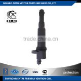 RUSSIA Car LADA 2112-3705010-12 Sparking Coil Auto Ignition Coil System