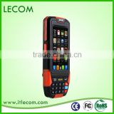 Top Selling Water-proof FDD-LTE 4G Fixed Wireless POS Terminal