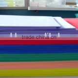 thickness eva sheet eva sheet for slipper eva foam sheet 10mm hot sale cheap eva foam sheet