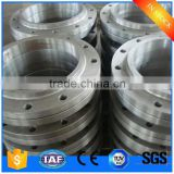 hot sale factory tp 304 321 347 2205 904l stainless steel floor flange best price