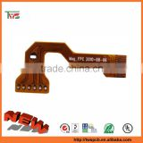 Circuit board flexible pcb fpc for xiaomi mi4 lcd ,flex cable hdmi fpc