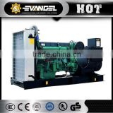 gmeey 1000kva ac syncronize generator diesel yuchai electric generating high voltage generator                                                                         Quality Choice