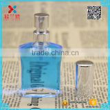 factory price beauty care plastic mini perfume spray bottle                                                                                                         Supplier's Choice