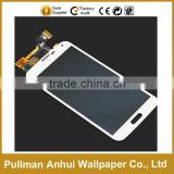 Factory price lcd display for Samsung Galaxy S5 lcd digitizer assembly with high quality