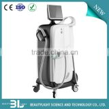 Acne Rosacea Ipl Elight Best Ipl Hair Improve Rough Removal Machine Ipl Machine Brands 1-100ms