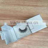 cheap mink eyelash 100% mink fur 3D false eyelash on sale custom made false lashes on sale
