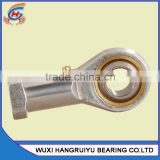 Inlaid line rod end bearing with female thread PHS10