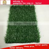 H95-0454 used artificial turf for sale mini football field artificial turf