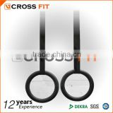 durable gymnastics olympic ring