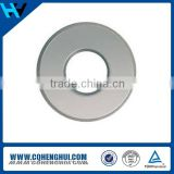 Hot sale High Quality DIN 9021 Stainless Steel Flat Washer