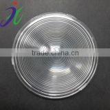 Led light fresnel lens,acrylic big fresnel lens,fresnel lens for projector
