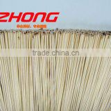 25% SILVER BRAZING ALLOY WELDING RODS MANUFACTURER