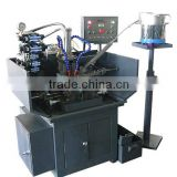 Shaft Processing Machine /Rotating Shaft Processing Special Machine Tool (Sold Well in Southeastern Asia)
