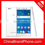 Original ZTE Star 1 16GB White, 5.0 inch 4G Android 4.4 IPS Screen Smart Phone, Qualcomm Snapdragon MSM8928 Quad Core 1.6GHz,