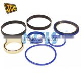 Spare part 991/00145 Kit-seal, ram, 60mm rod x 100mm cyl (JCB)                                                                         Quality Choice