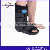 2016 Health boot Walker Brace with Air Pouch