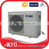 Alto high performance water chiller system water cooling and heating system aquarium cooling                                                                         Quality Choice