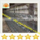 cheap price good quality rabbit cage farm equipments