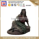 catholic religious statues wholesale for home decoration
