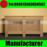 home MDF radiator heater cover Radiator Cabinets MDF Radiator Cover                                                                         Quality Choice