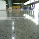 Floor Maintenance Chemical for sale from China Suppliers